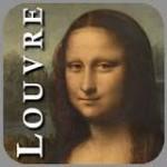 Le Louvre 160x160